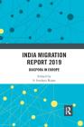 India Migration Report 2019: Diaspora in Europe Cover Image