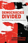 Democracies Divided: The Global Challenge of Political Polarization Cover Image