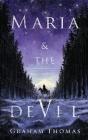 Maria & the Devil Cover Image