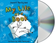 My Life as a Book (The My Life series #1) Cover Image