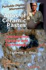 Atlas of Ceramic Pastes: Components, Texture and Technology Cover Image
