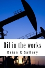 Oil in the works: A study of Ugandan oil Cover Image