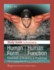 Study Guide to Accompany Human Form Human Function: Essentials of Anatomy & Physiology Cover Image