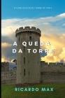 A Queda Da Torre: O Lado Oculto Da Torre de Vigia Cover Image
