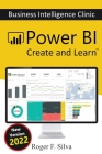 Power BI - Business Intelligence Clinic: Create and Learn Cover Image