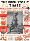 The Prehistoric Times Cover Image