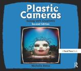 Plastic Cameras: Toying with Creativity Cover Image