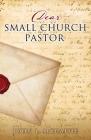 Dear Small Church Pastor Cover Image