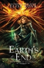 Earth's End (Air Awakens #3) Cover Image