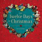 Twelve Days of Christmas Cover Image
