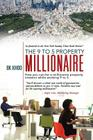 The 9 to 5 Property Millionaire: How You Can Be a Millionaire Property Investor While Working 9 to 5 Cover Image