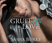 Gruff Ass in Love Cover Image