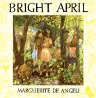 Bright April Cover Image