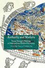 Authority and Markets: Susan Strange's Writings on International Political Economy Cover Image
