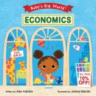 Economics Cover Image