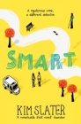 Smart Cover Image
