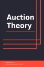 Auction Theory Cover Image