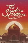 The Sapphire Cutlass Cover Image