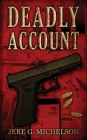Deadly Account Cover Image