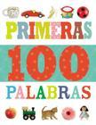 Primeras 100 Palabras Cover Image