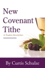 New Covenant Tithe Cover Image