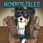 Monroe Tales: It's Not Goodbye, It's See You Later Cover Image