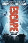 Escape: Book 2 (Chase) Cover Image
