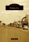 Ephrata (Images of America) Cover Image