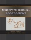 Neuropsychological Assessment Cover Image