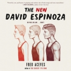 The New David Espinoza Lib/E Cover Image