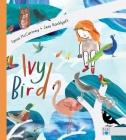 Ivy Bird Cover Image