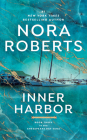 Inner Harbor (Chesapeake Bay Saga #3) Cover Image