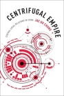 Centrifugal Empire: Central-Local Relations in China Cover Image