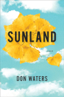 Sunland (West Word Fiction) Cover Image