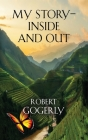 My Story - Inside and Out Cover Image