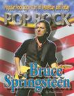 Bruce Springsteen Cover Image