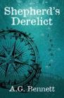Shepherd's Derelict Cover Image