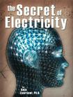 Secret of Electricity Cover Image
