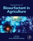 Applications of Biosurfactant in Agriculture Cover Image