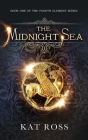 The Midnight Sea Cover Image