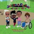 Jayden & Friends: Making Sense of Cents Cover Image