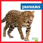 Jaguars (Big Cats) Cover Image