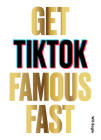Get TikTok Famous Fast Cover Image