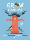 Grow Your Oak Cover Image