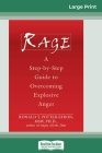 Rage (16pt Large Print Edition) Cover Image