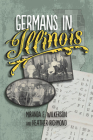 Germans in Illinois Cover Image