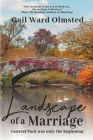 Landscape of a Marriage: Central Park Was Only the Beginning Cover Image