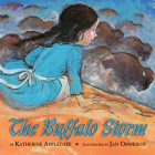 The Buffalo Storm Cover Image