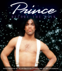 Prince: Before the Rain Cover Image