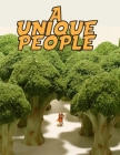 A Unique People: Get hours of laughter from watching strange landscapes Cover Image